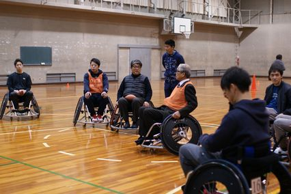 wheelchair_sports2018