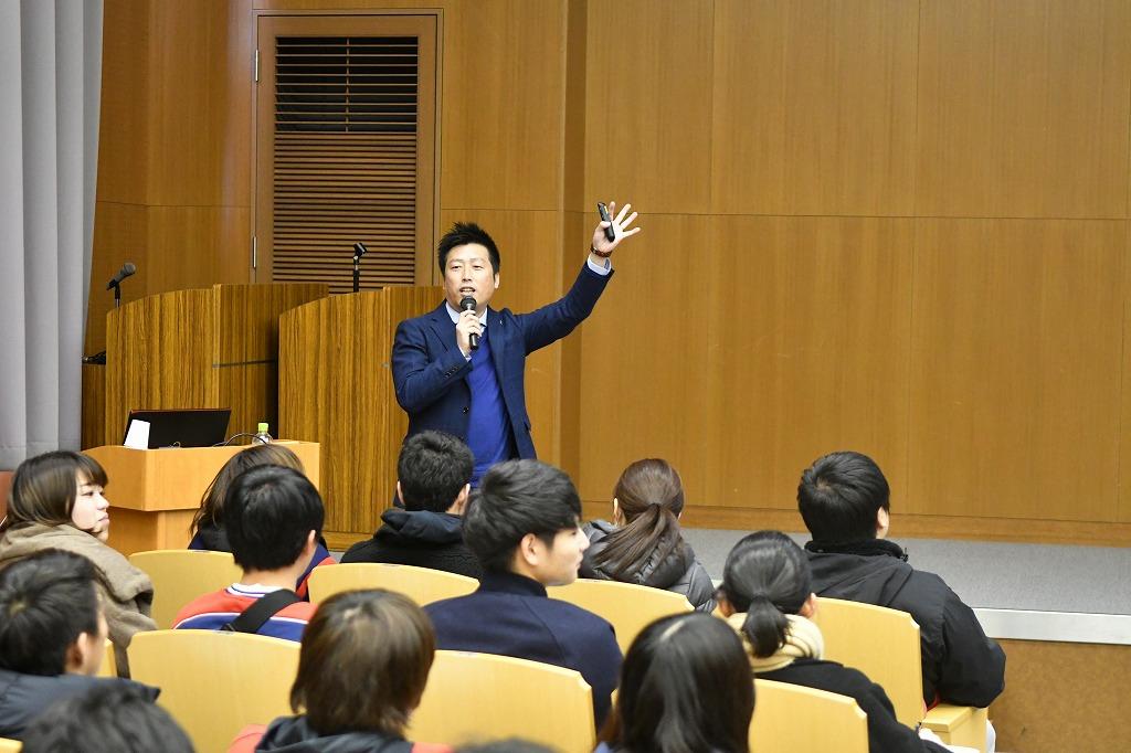 語 京都 シラバス 外国 大学